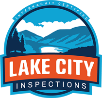 Lake City Inspections LLC - Coeur d'Alene, Idaho