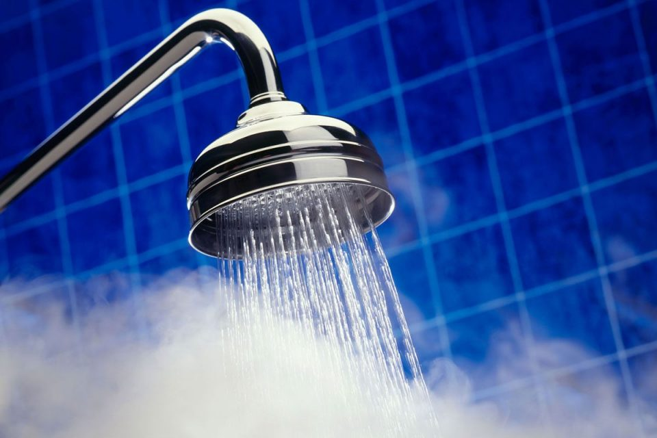 Anti-scald valves protect individuals from accidental burns while using fixtures such as showers